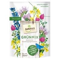 ReNatura Grünmix