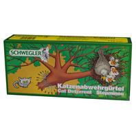 Schwegler Katzenabwehrgürtel 115cm