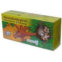 Schwegler Katzenabwehrgürtel 70cm