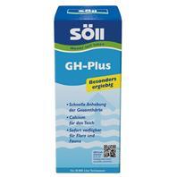 Söll GH-Plus