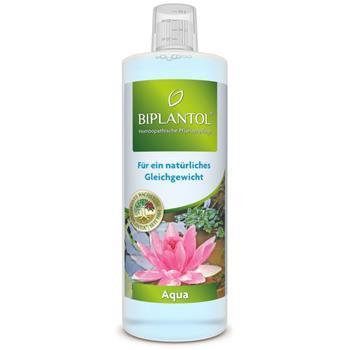 Bioplant Biplantol Aqua