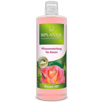 Bioplant Biplantol Rosen