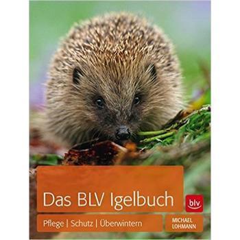 BLV Das BLV Igelbuch