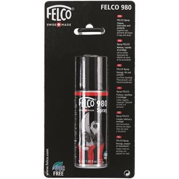 Felco Spray für Gartenscheren und -sägen