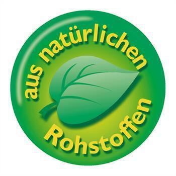 Neudorff Logo natürliche Rohsteoffe