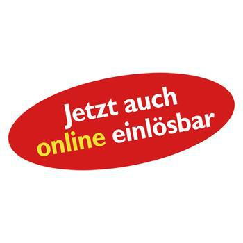 Logo Bestell-Set Kompostwürmer online einlösbar