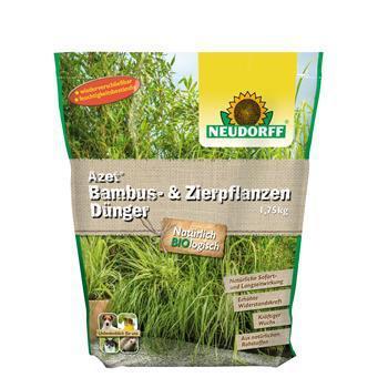 Neudorff Azet Bambus- & ZiergrasDünger
