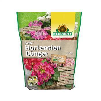 Neudorff Azet HortensienDünger