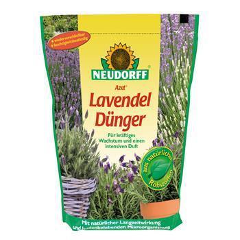 Neudorff Azet LavendelDünger