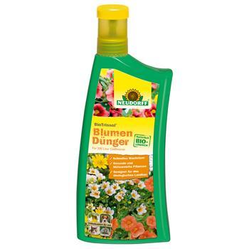 Neudorff BioTrissol Plus BlumenDünger