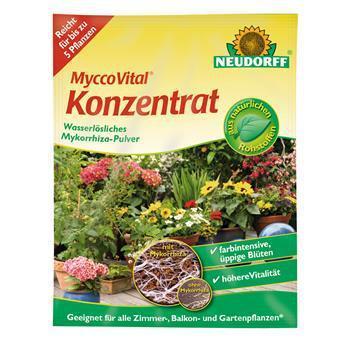 Neudorff MyccoVital Konzentrat