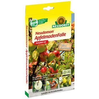 Neudorff Neudomon Apfelmadenfalle