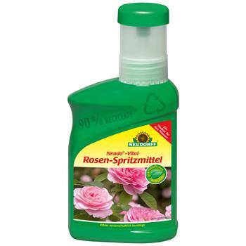 Neudorff Neudo-Vital Rosen-Spritzmittel