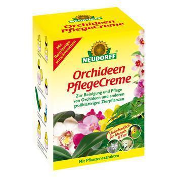 Neudorff OrchideenPflegeCreme