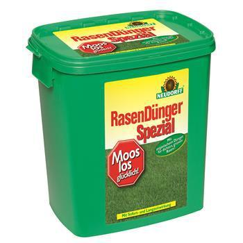 Neudorff RasenDünger Spezial