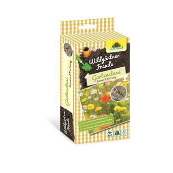 Neudorff WildgärtnerFreude Gartenstars