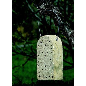 Schwegler Insektennist-Block