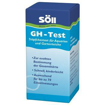 Söll GH-Test