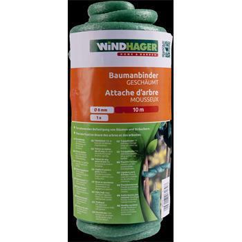 Windhager Baumanbinder -schaumstoffummantelt-