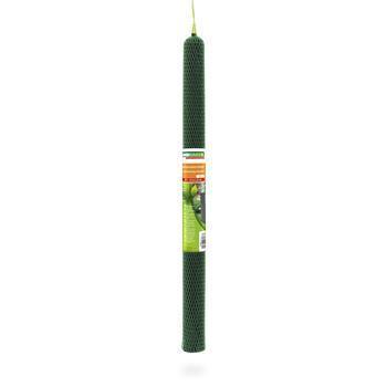 Windhager Baumschutz-Gitter 55cm