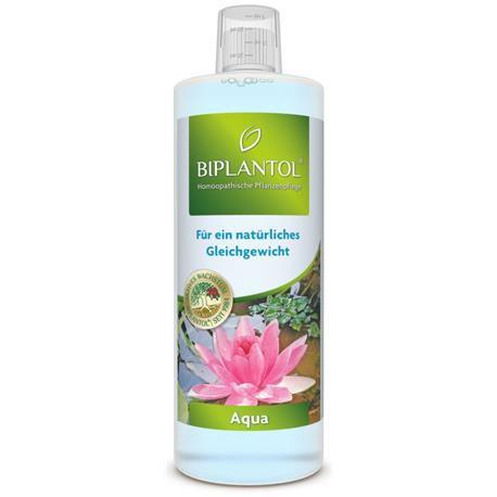 Bioplant Biplantol Aqua 1l