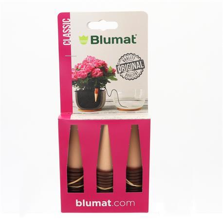 Blumat Classic Bewässerung-Set
