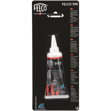 Felco Fett für Felco-Scheren und -sägen