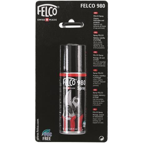 Felco Spray für Felco-Scheren und -sägen