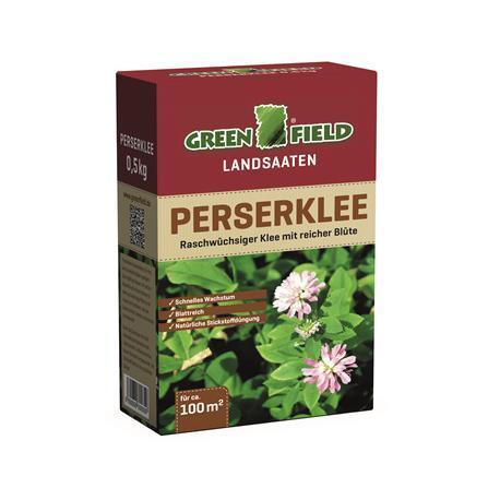 Greenfield Perserklee 0,5kg
