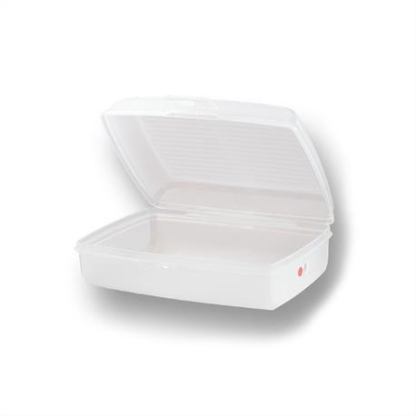 Aufbewahrungsbox für den Rehkitz-Retter KR01