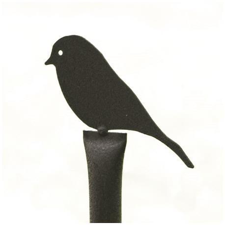 Premium Multi-Stab Vogelaufsatz