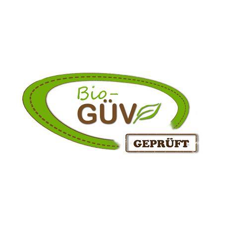 Bio-GÜV geprüft
