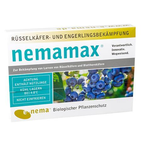 nemamax