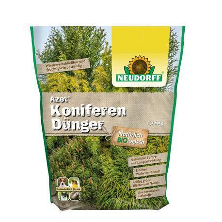 Neudorff Azet KoniferenDünger