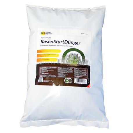 Neudorff Azet RasenStartDünger 5kg