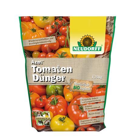 Neudorff Azet TomatenDünger 1,75kg