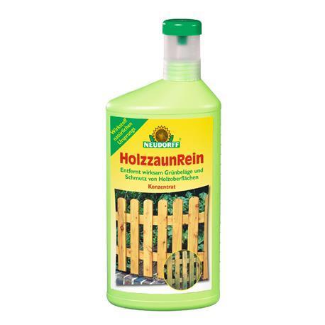 Neudorff HolzzaunRein 1l