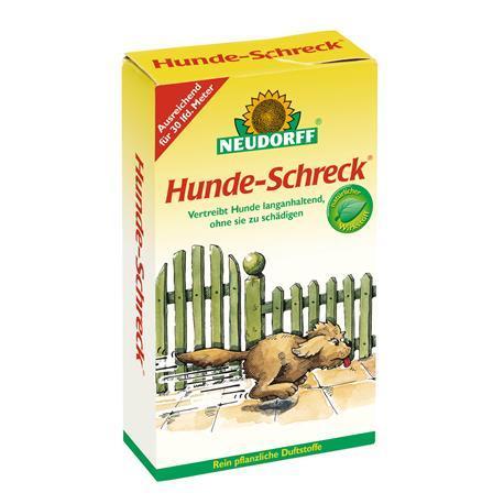 Neudorff Hunde-Schreck 300g