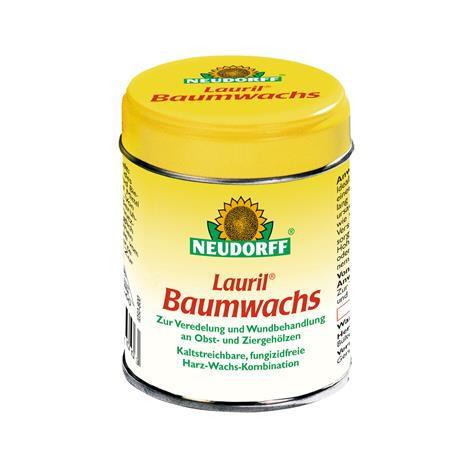 Neudorff Lauril Baumwachs 125g