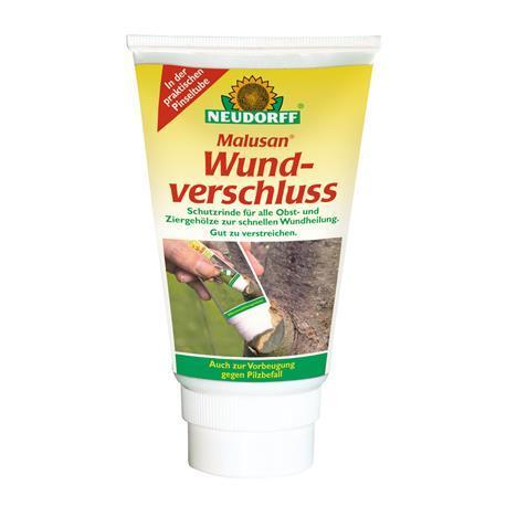 Neudorff Malusan Wundverschluss 125ml