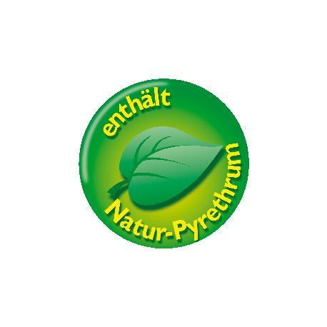 Neudorff Natur-Pyrethrum