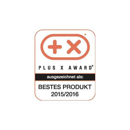 Logo-plus-x-award-bestes-produkt-neudorff-neem-plus-schaedlingsfrei