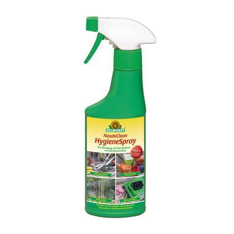 NeudoClean Hygienespray 250 ml