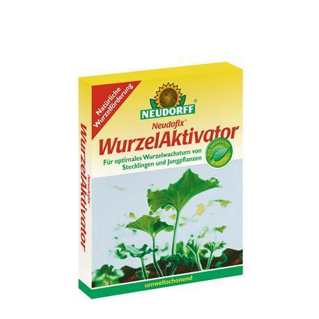 Neudorff Neudofix WurzelAktivator