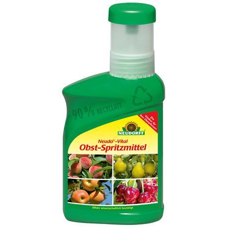 Neudorff Neudo-Vital Obst-Spritzmittel
