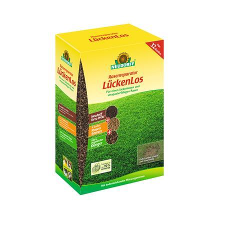 Rasenreparatur LückenLos 2,5 kg
