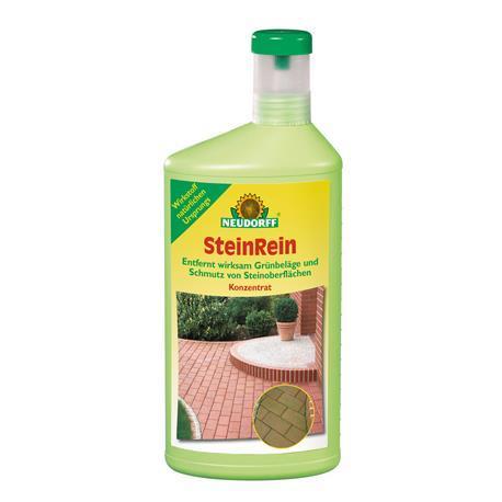 Neudorff SteinRein