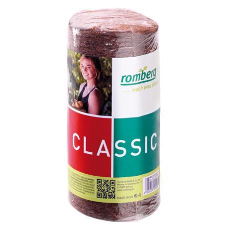 Romberg Kokos-Quelltabletten 70mm groß torffrei