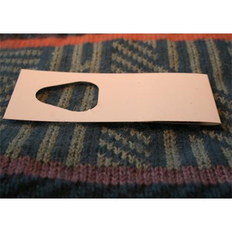 SchlupfwespeTrichgramma gegen Textilmotten