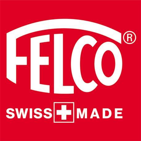 in der Schweiz hergestellt